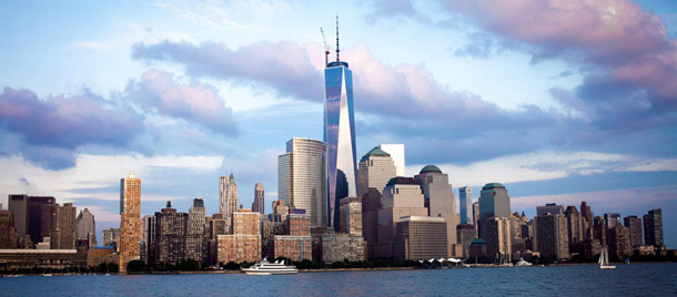 Internship experience the university of mississippi for Internship new york