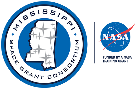 Division of Outreach and Continuing Education - NASA