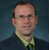 Dr. Erik Hurlen