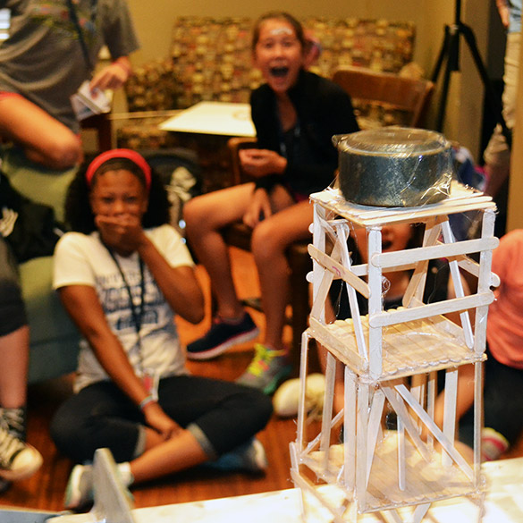 Stem School Requirements: The University Of Mississippi Division Of Outreach And