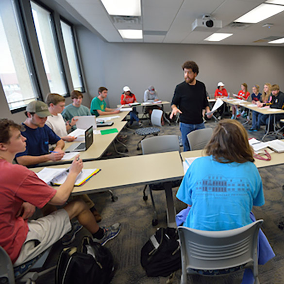 creative writing summer programs for college students