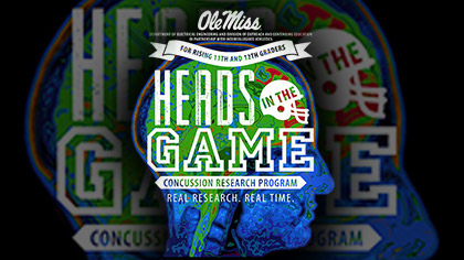 Heads in the Game