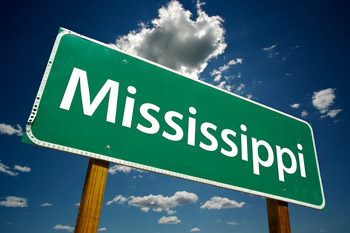 Life on the Mississippi Summary & Study Guide