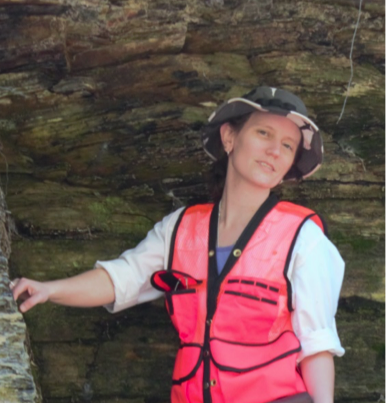 Study usa the university of mississippi division of outreach assistant professor of geology and geological engineering geology and geological engineering phd geology university of florida sciox Image collections